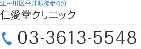 top_bn02_sp.jpg