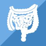 即日手術も可能!当院の大腸内視鏡検査